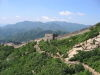 200pxgreatwall_2004_summer_4