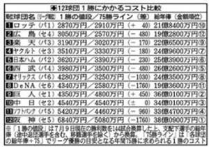 Bbl1207101124000n1fuji