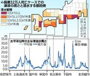 201208290172111n_yomiuri