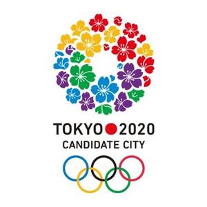 2020olympictokyo