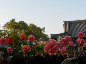 H25nada_higashikibayaka2