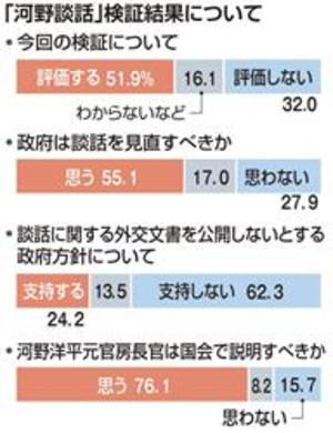 20140701sankei