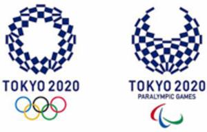 2020tyoembjiji