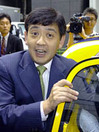 Murakami060418zak
