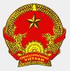 Vietcoa