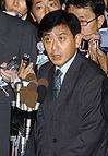 Zakzakmurakami_2