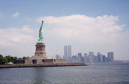 Newyork09